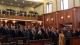 Fjala e Presidentes Atifete Jahjaga në mbledhjen solemne të Kuvendit të Kosovës në katërvjetorin e shpalljes së pavarësisë së Kosovës